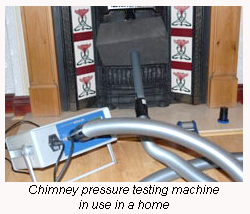 chimney power testing.jpg